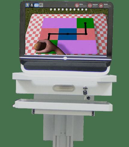 뇌 컴퓨터 인터페이스