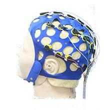 nbetter-accessory-3