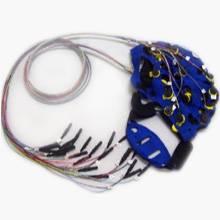 nbetter-accessory-7