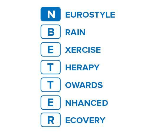 nbetter-explain