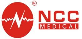 NCC medical